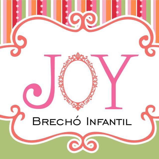 Joy Adelo Infantil