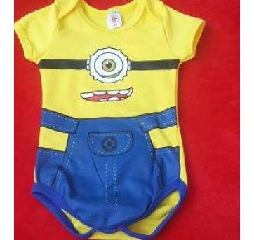 BABY DOOL INFANTIL  G