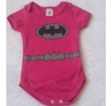 BABY DOOL INFANTIL  M, G