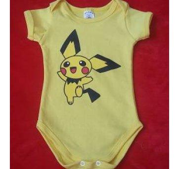 BABY DOOL INFANTIL  P.