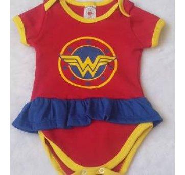 BABY DOOL INFANTIL  M