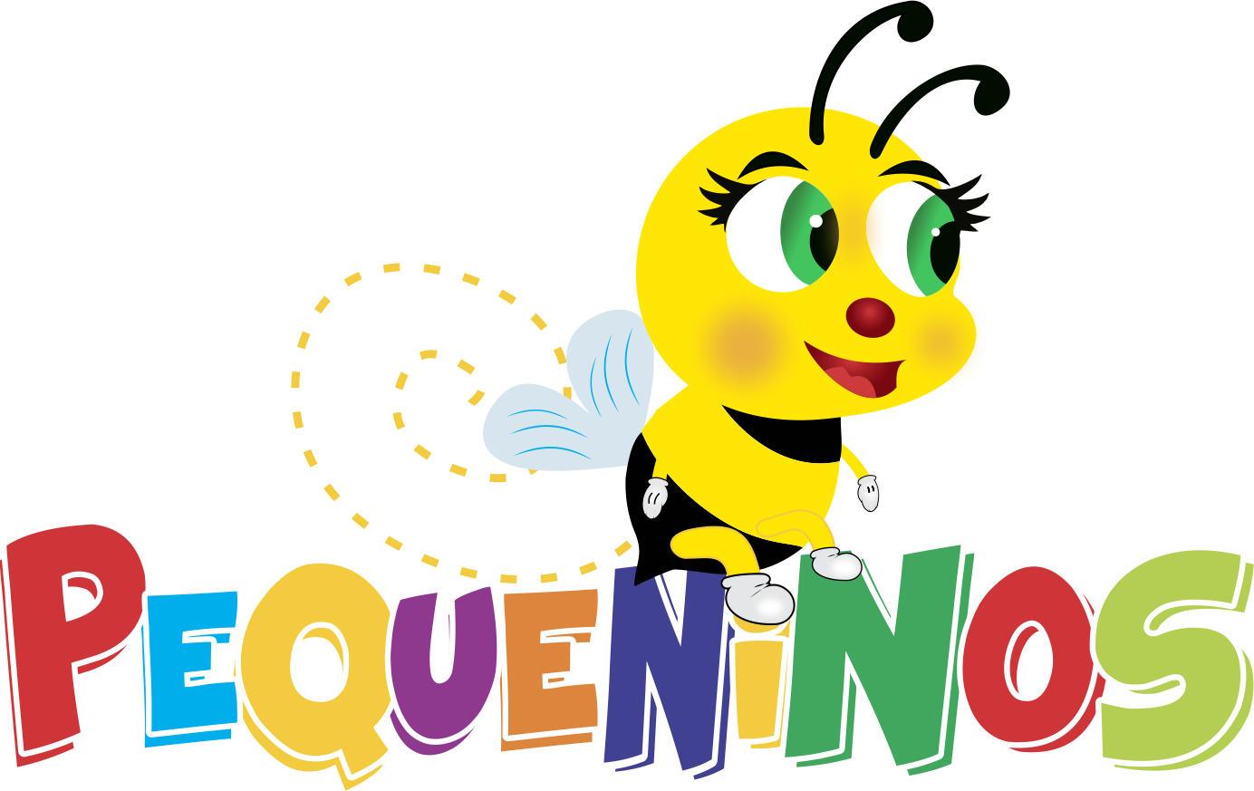 Pequeninos Boutique Infantil