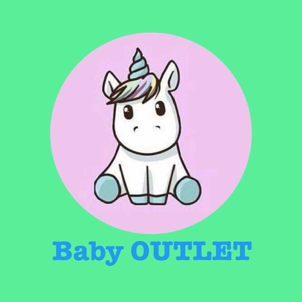 Babyoutlet