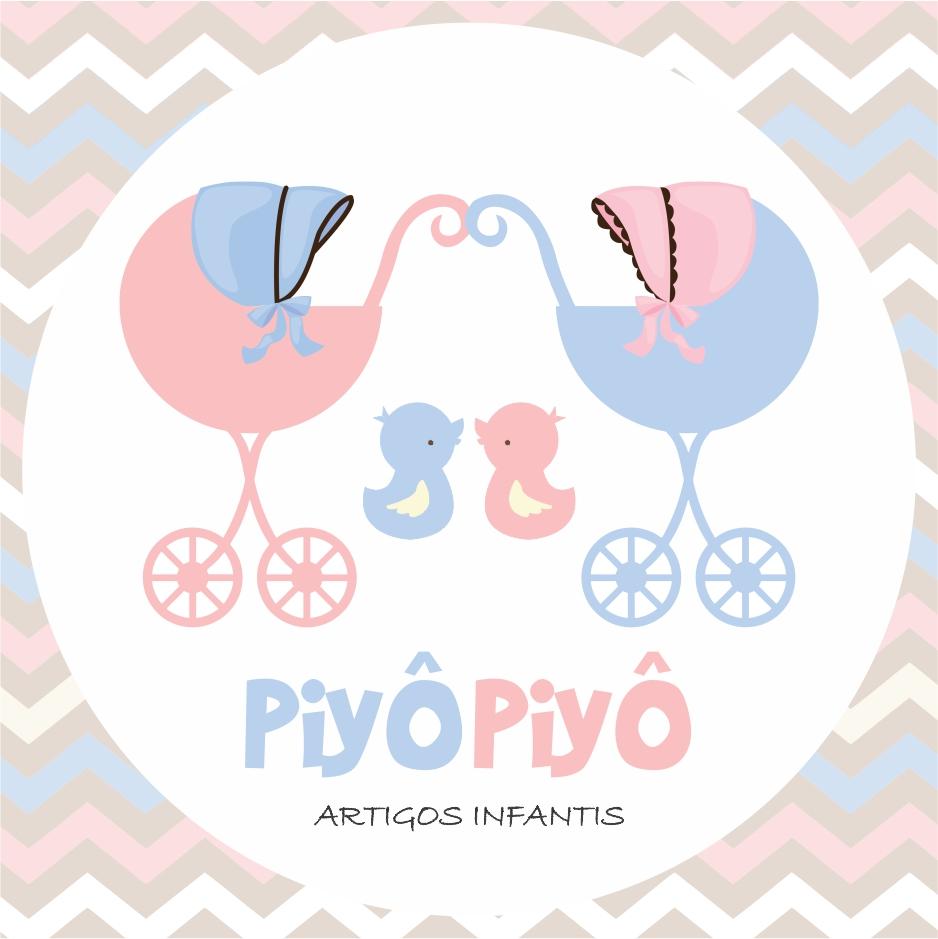 Piyô Piyô Kids