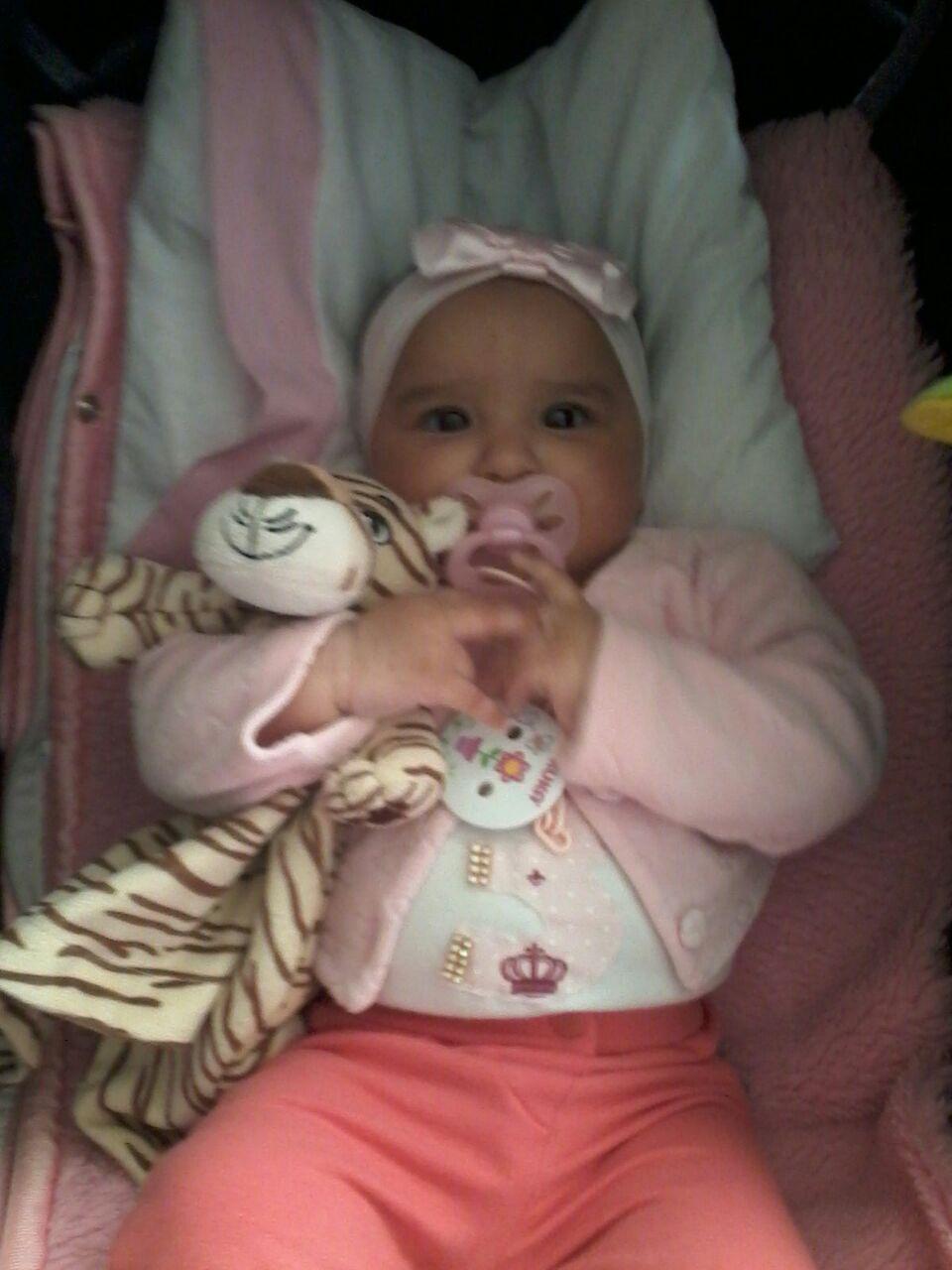Artina baby