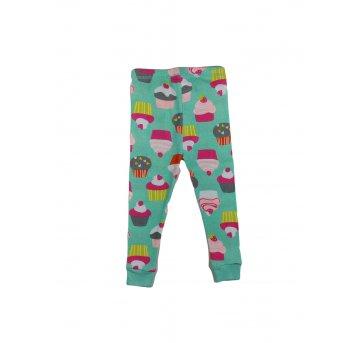 Calça Pijama Carter´s