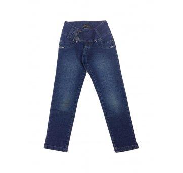 Calça Jeans - Widor - Brechozinho