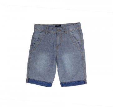 Bermuda Jeans Sisley