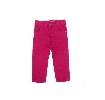 Calça Pink