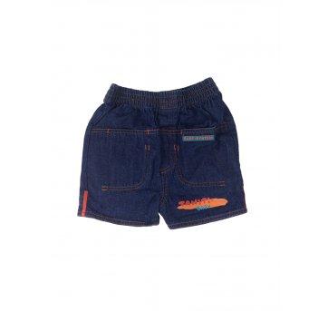 Shorts Tahiti Baby