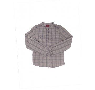 Camisa Rosa Antigo Levi