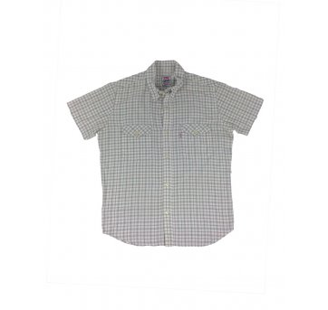 Camisa Verão Levi