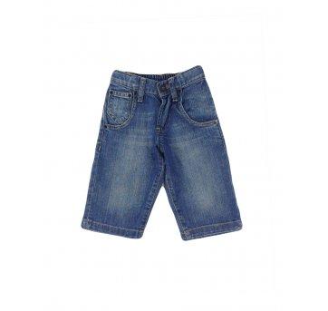 Calça Jeans Bebê - Levi