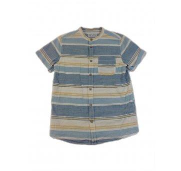 Camisa Zara Boys