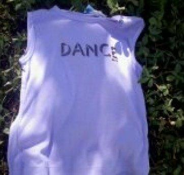 Regata Dance
