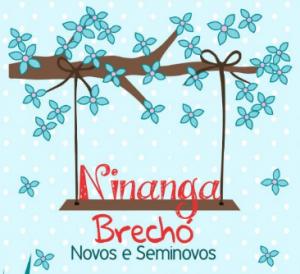 Ninanga Brechó Infantil