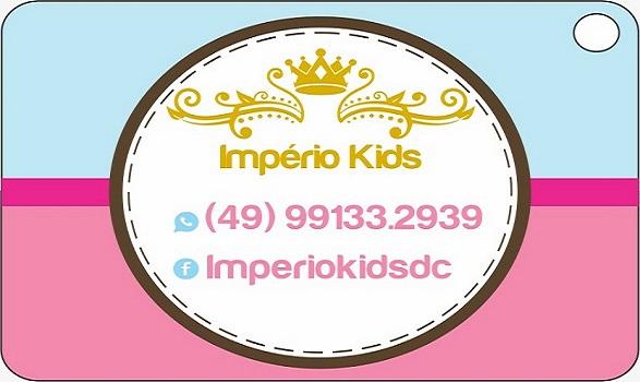 Imperio Kids