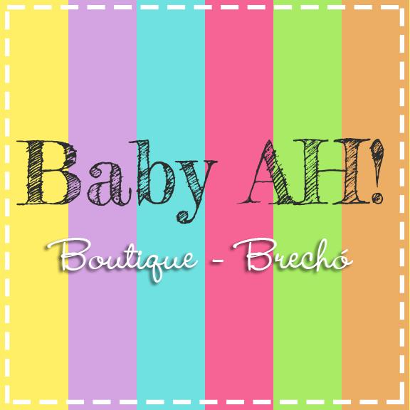 Baby AH!