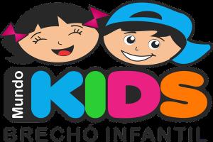 boutique brecho infantil mundo kids