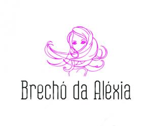 Brechó da Alexia