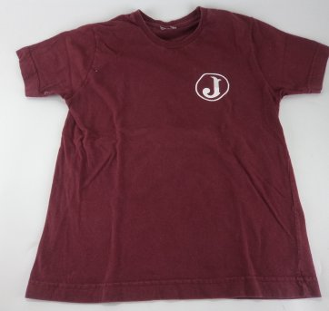 Camiseta Juventus
