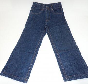Calça Jeans - Náutica