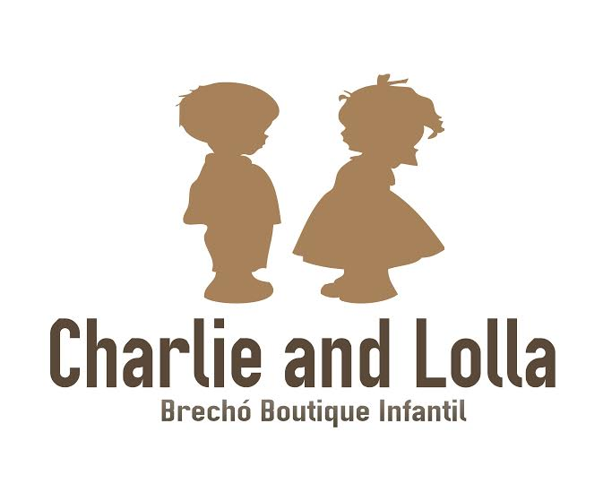 Charlie and Lolla