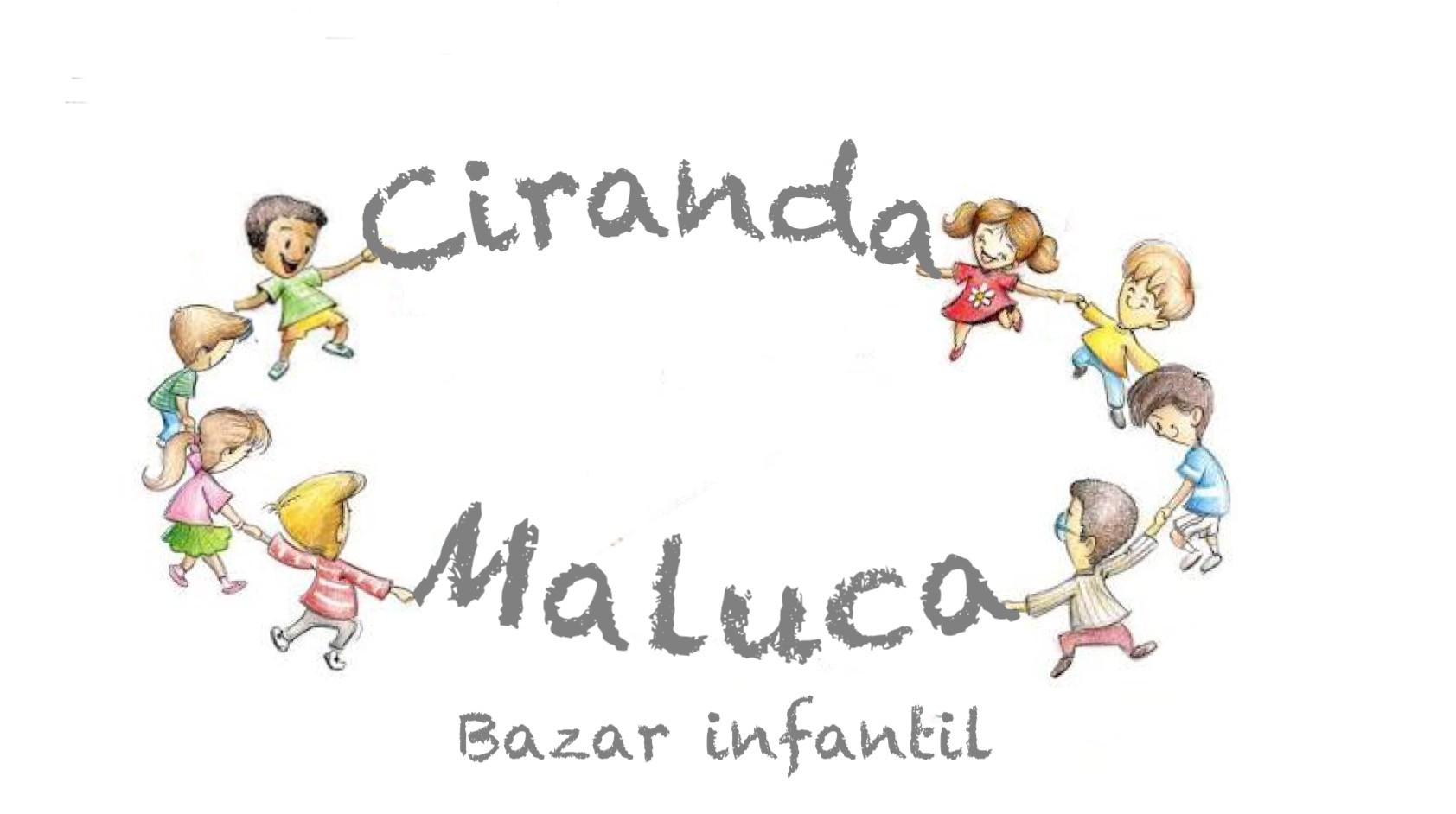 Ciranda Maluca