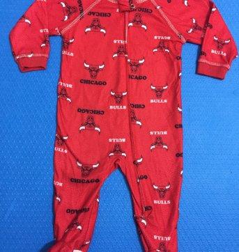 Pijama NBA