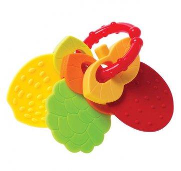 Mordedor Frutas Buba 0941