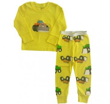 Pijama Calça e blusa Elowel