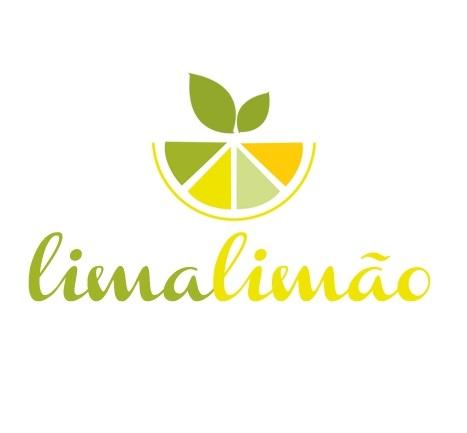 Lima Limão Bazar