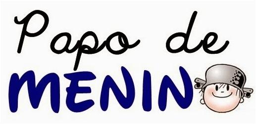 Papo de Menino