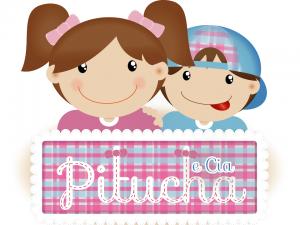 Pitucha e Cia