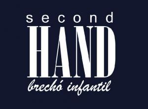 SecondHand Brechó Infantil