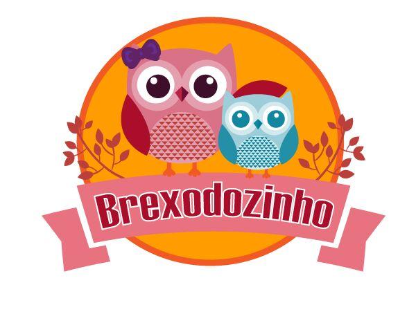 Brexodozinho