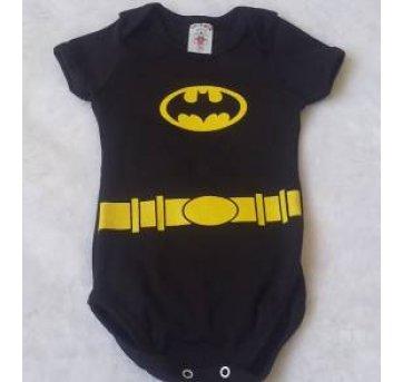 BABY DOOL INFANTIL  P.M.G