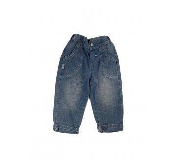 Calça Jeans Sonho Mágico