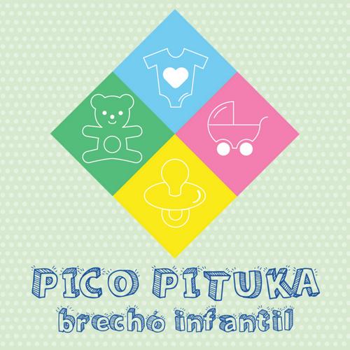 Pico Pituka