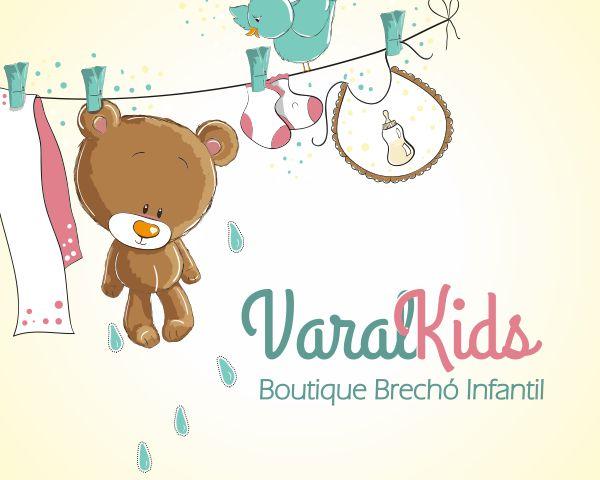 Varal Kids