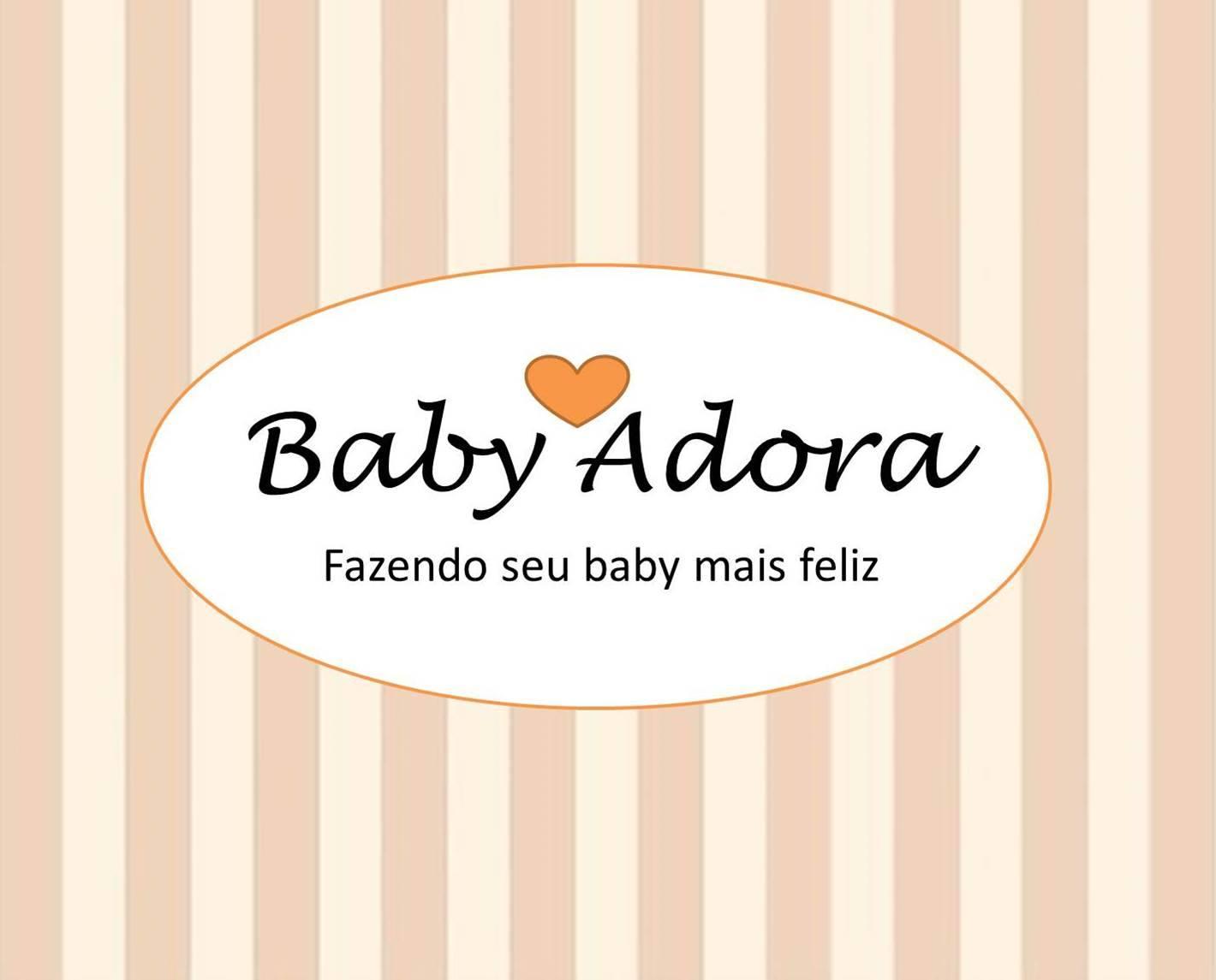 Baby Adora