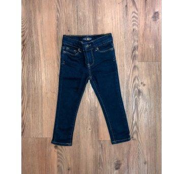 Calça Jeans Lucky Brand