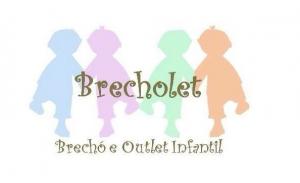 Brecholet Brechó e Outlet Infantil