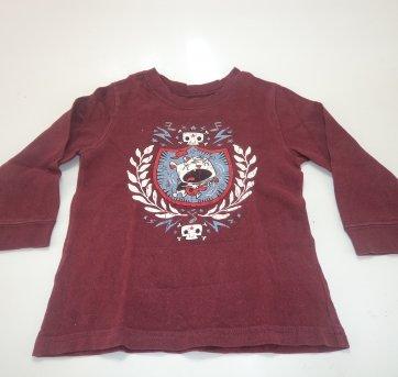 "Camiseta ML ""Caveirinha"""