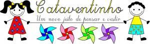 Cataventinho