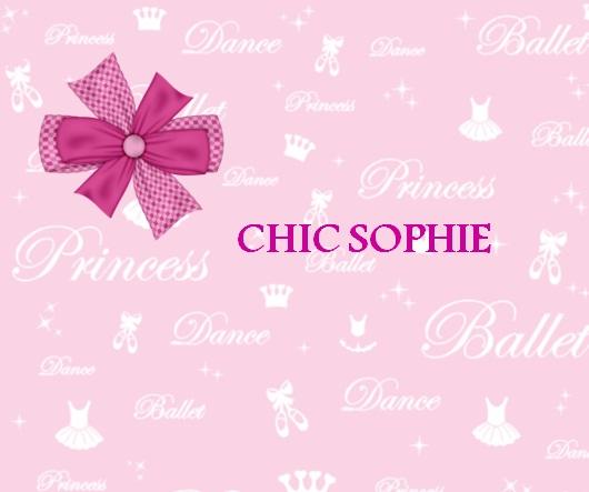 Chic Sophie