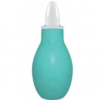 Aspirador Nasal Verde Lillo 654140