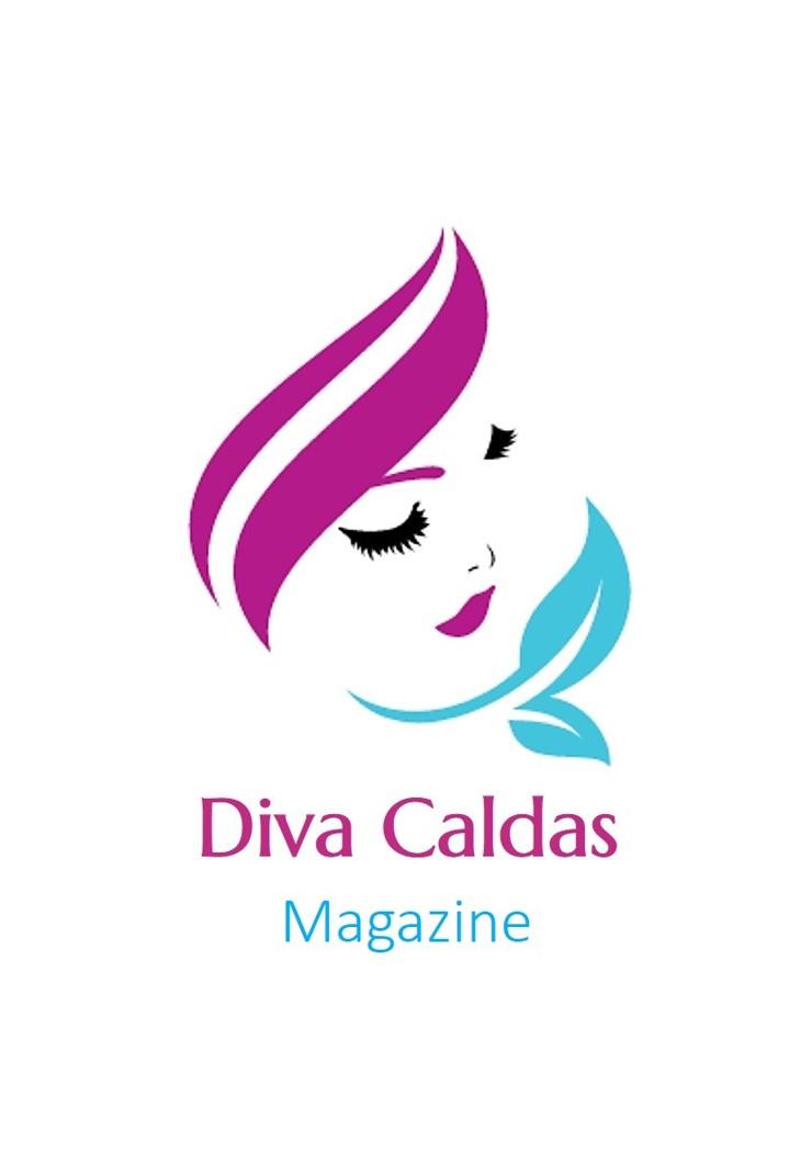 Diva Caldas Magazine
