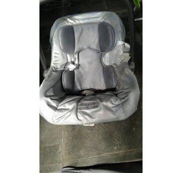 Bebê Conforto Burigoto