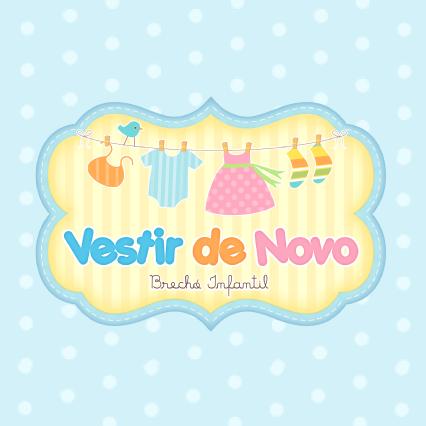 4448b5f5dc Segunda Mãozinha - O Guia de Brechós Infantis do Brasil